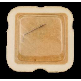 Valjoux 7750 - Cliquet...