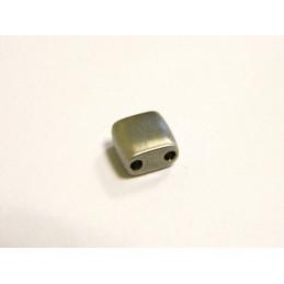 Attache maillon acier FERRARI 5.25mm