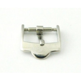CORUM Steel buckle 12mm