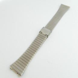 RADO Steel strap 20mm