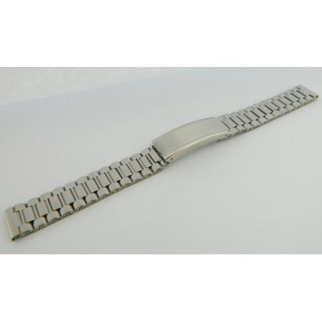 TISSOT Steel strap 12mm