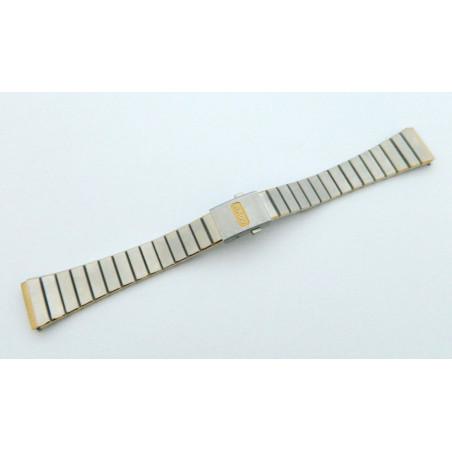 Bracelet RADO bicolore 15mm