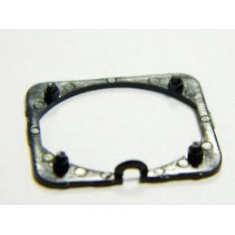 FERRARI Casing ring FV160 003 PM