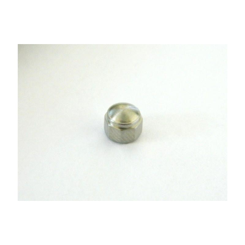 Couronne acier LONGINES 4.70mm