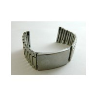 NSA straps