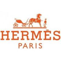 Hermes buckles