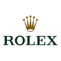 ROLEX cal 2130
