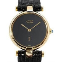CARTIER MUST VLC lady